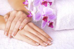 manos-uñas