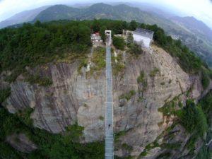 puente-de-cristal-mas-largo-del-mundo-shiniuzhai