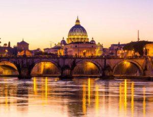 st-peter-s-basilica