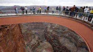 Miradores-Gran-Canon-Colorado