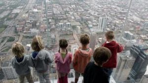 Miradores-Willis-Tower-Chicago