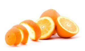 cascara-de-naranja